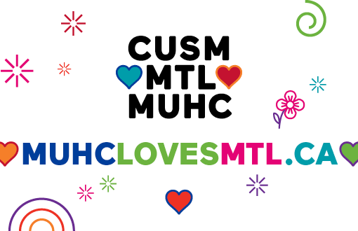 Muhc Loves Longueuil Muhc Loves Longueuil Muhc Loves Longueuil Muhc Loves Longueuil Muhc Loves Longueuil Muhc Loves Longueuil Muhc Loves Longueuil Muhc Loves Longueuil Muhc Loves Longueuil Muhc Loves Longueuil