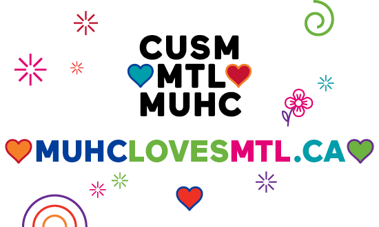 Muhc Loves Mile End Muhc Loves Mile End Muhc Loves Mile End Muhc Loves Mile End Muhc Loves Mile End Muhc Loves Mile End Muhc Loves Mile End Muhc Loves Mile End Muhc Loves Mile End Muhc Loves Mile End